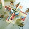 Оперативная мебель